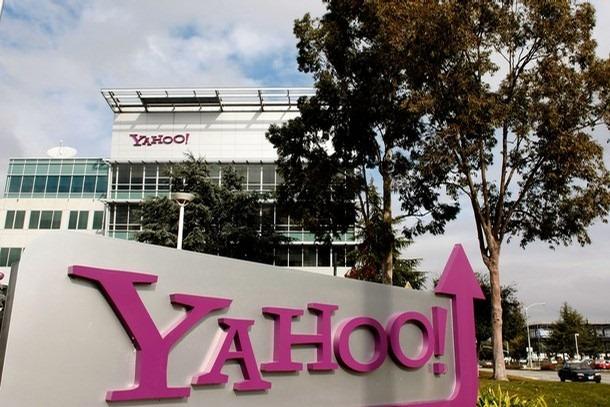 Yahoo! – mai putin roz, dar plin de optimism