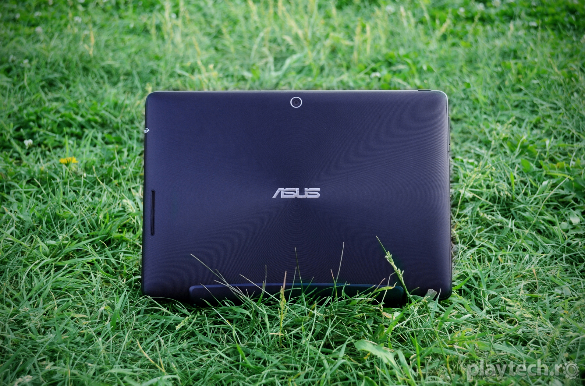 ASUS Transformer Pad TF300 – Performanta la pret mai mic [REVIEW]