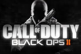 Trailer Call of Duty: Black Ops 2