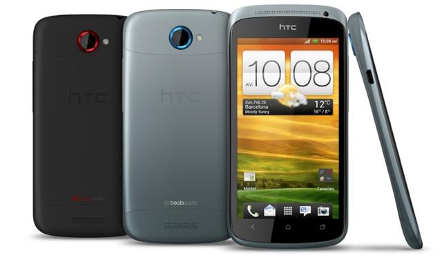 """HTC mai """"taie"""" din procesor la One S"""