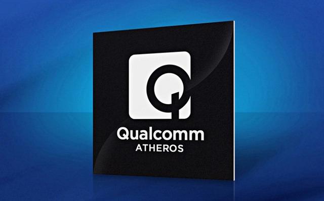 Computex 2012: Qualcomm lanseaza chipul cu 802.11ac Wi-Fi si Bluetooth 4.0