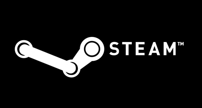 Steam renunta la suportul pentru Windows XP SP1