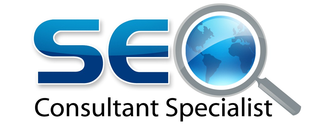 Google Bing Yahoo! SEO Search Engine Optimzation