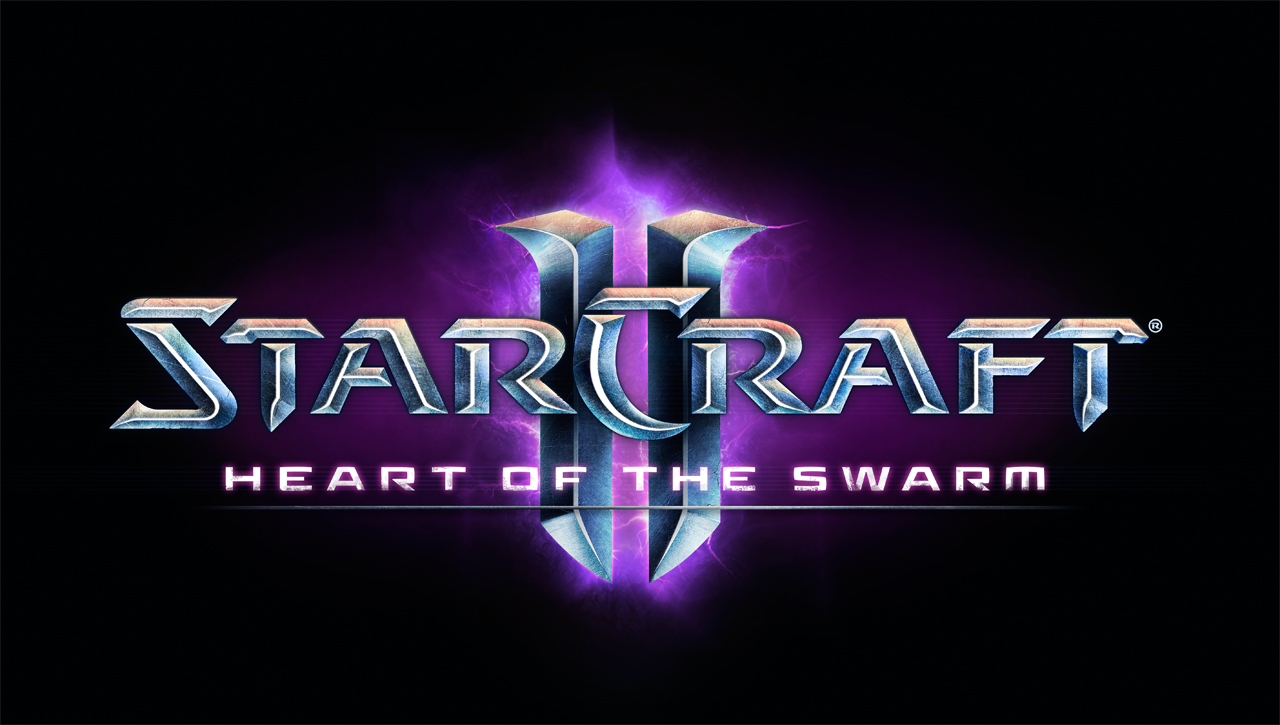 Blizzard a pornit StarCraft II: Heart of the Swarm Beta