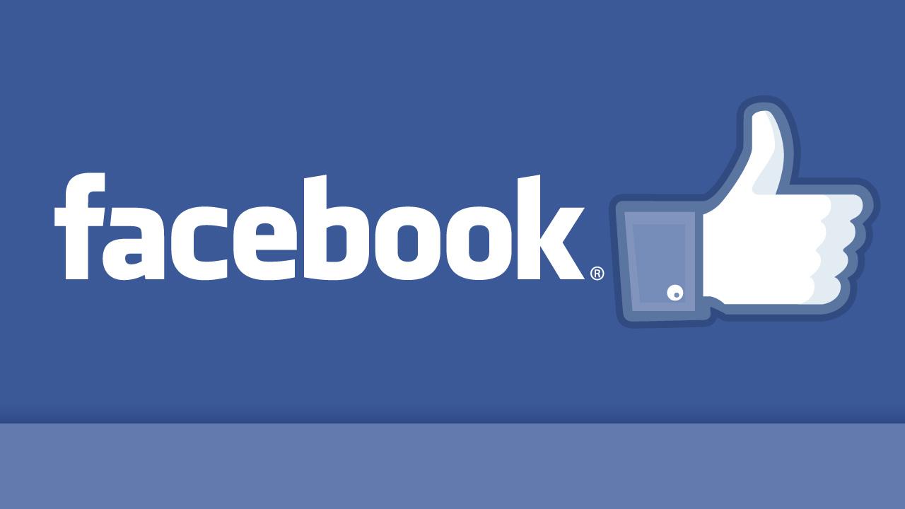 Facebook nu se mai multumeste doar cu Like-uri – vrea un nou buton