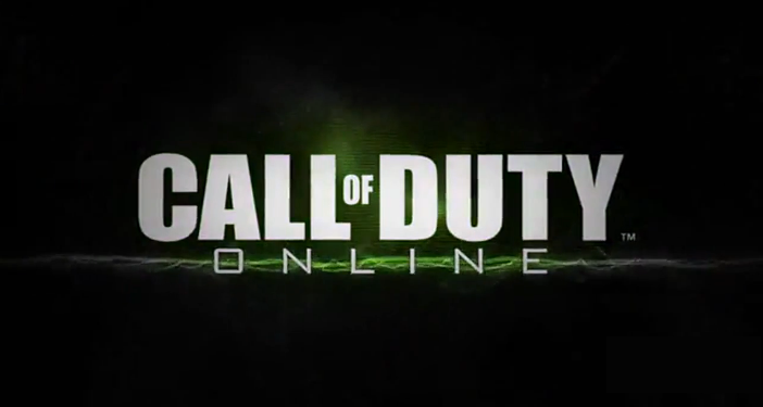 China primeste Call of Duty free-to-play