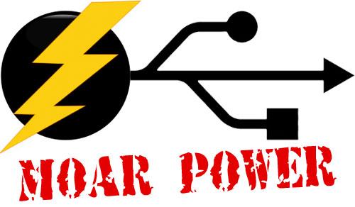 USB Power Delivery va inlocui orice tip de incarcator