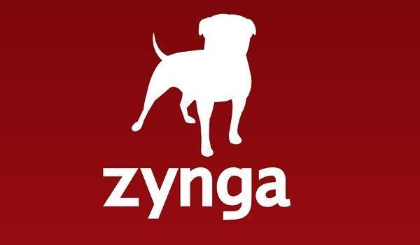 Jocurile Zynga nu mai creeaza dependenta – profitul se duce in jos