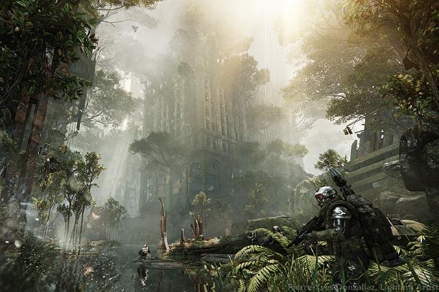 Ce jocuri ne prezinta EA la Gamescom saptamana aceasta?
