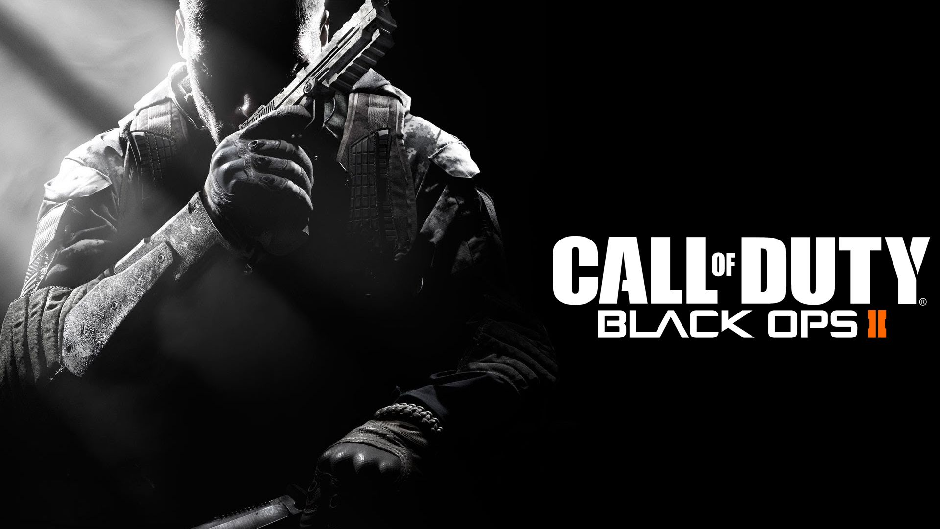 Call of Duty: Black Ops 2 – Reguli de joc online