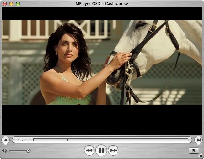 MPlayerX – O noua victima a limitarilor Mac AppStore