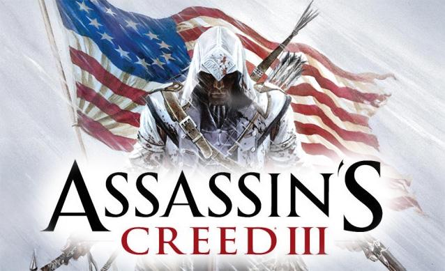 Assassin's Creed III – Cerinte de sistem