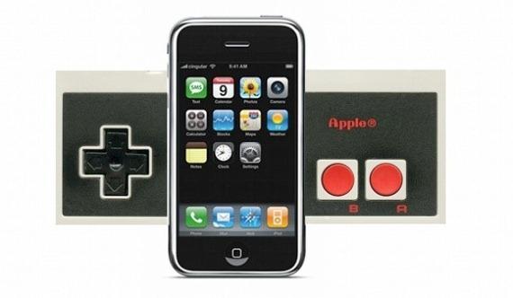 Un nou studiu confirma ca lumea se joaca mai mult pe mobile