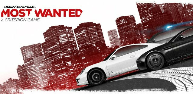Need for Speed: Most Wanted – Despre Single Player