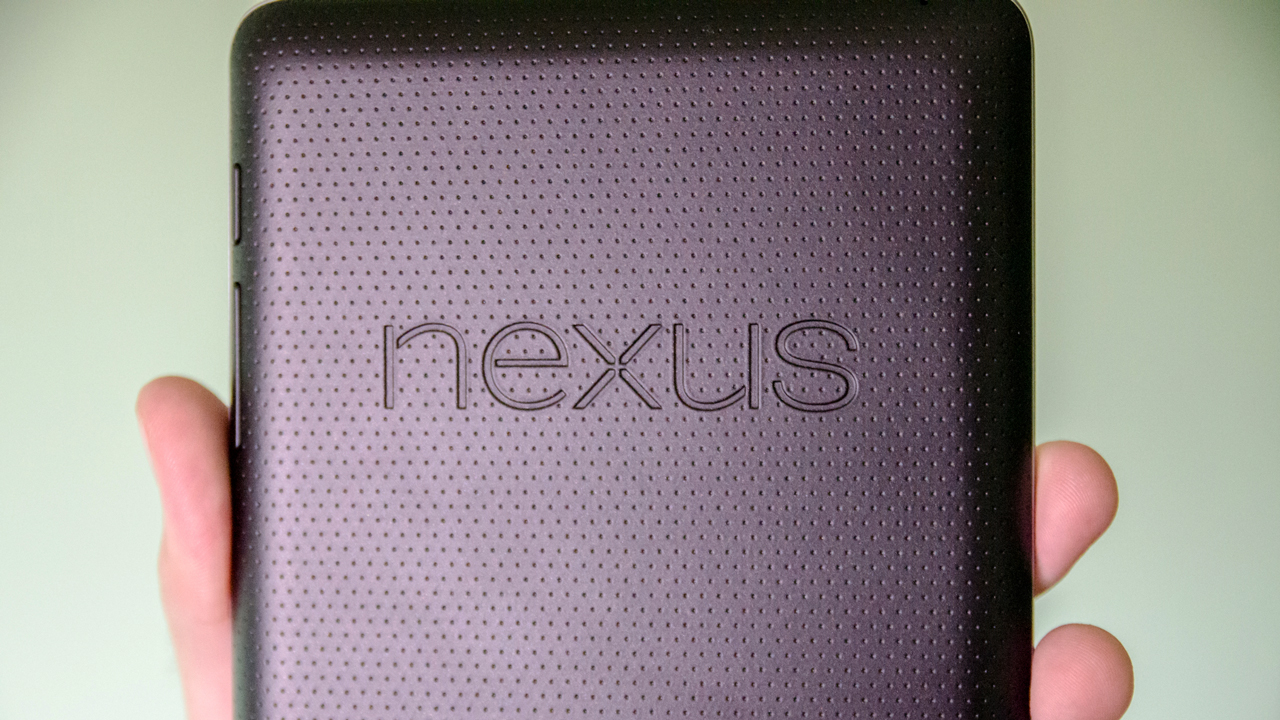 Google Nexus 7 – Tabletele bune vin in pachete mici [REVIEW]