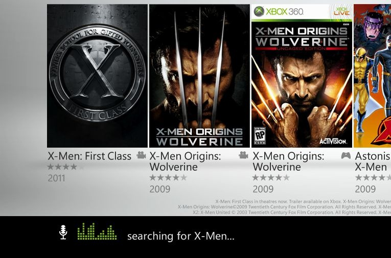 Microsoft vrea continut original pe Xbox – face angajari
