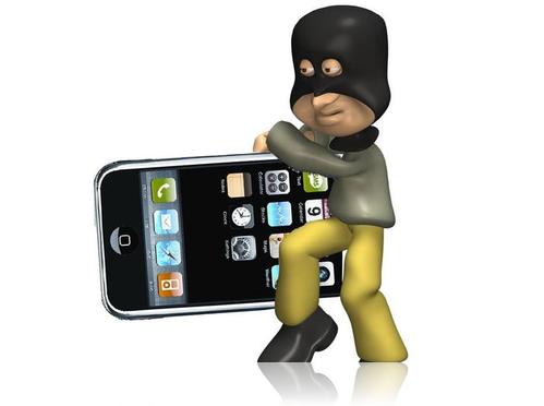 Peste 200 de iPhone-uri 5 furate in Japonia si respectiv Anglia, chiar inainte de lansare