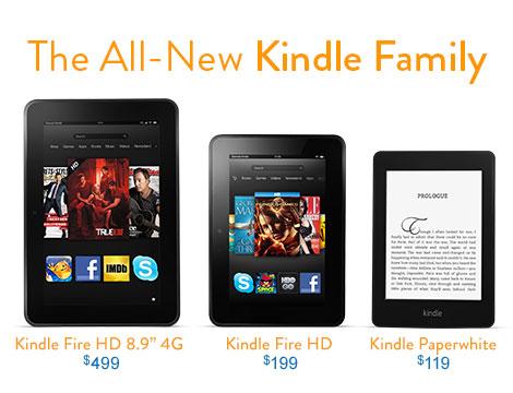 Amazon face munca voluntara!?