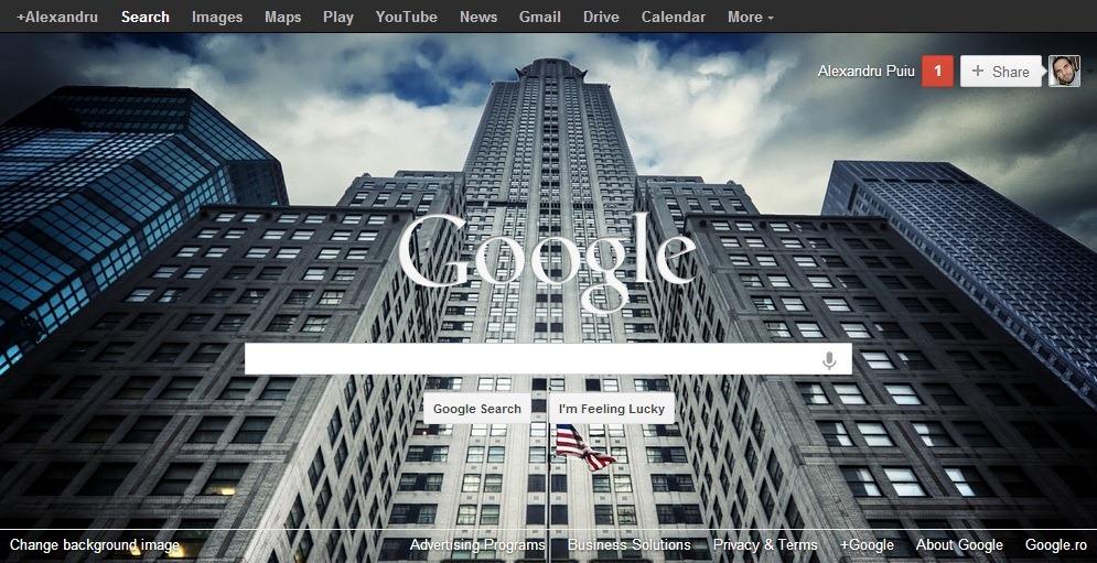 15 intrebari la care Google stie sa raspunda rapid