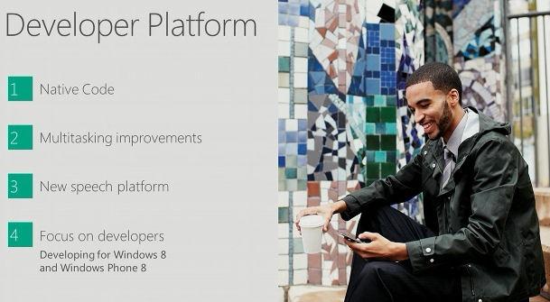 Microsoft te incurajeaza sa dezvolti aplicatii pentru Windows 8 si WP 8