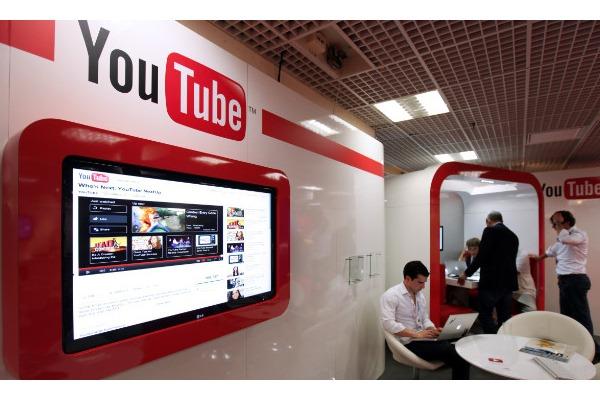 YouTube schimba regulile de clasificare a rezultatelor la cautare