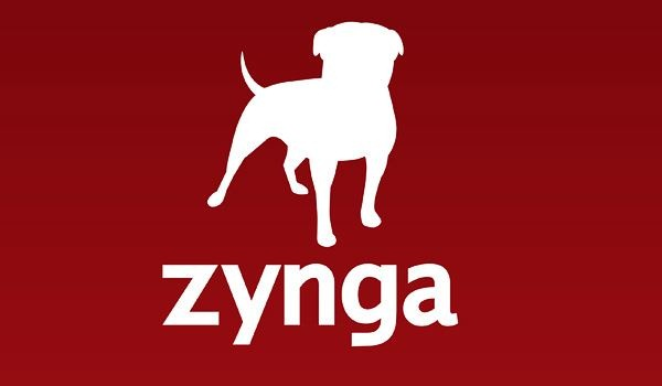 Zynga nu mai rezita mult, face restructurari