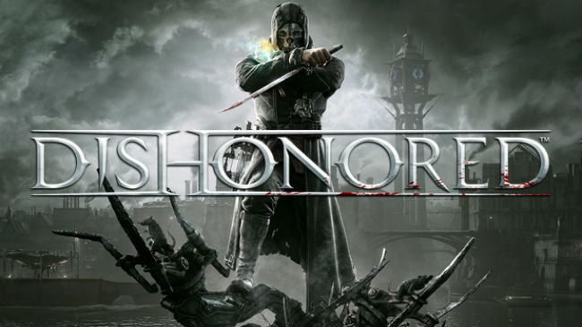 Dishonored – Razbunare pe furis [REVIEW]