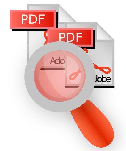 Adobe nu isi rezolva problemele pentru ca nu are cu cine!