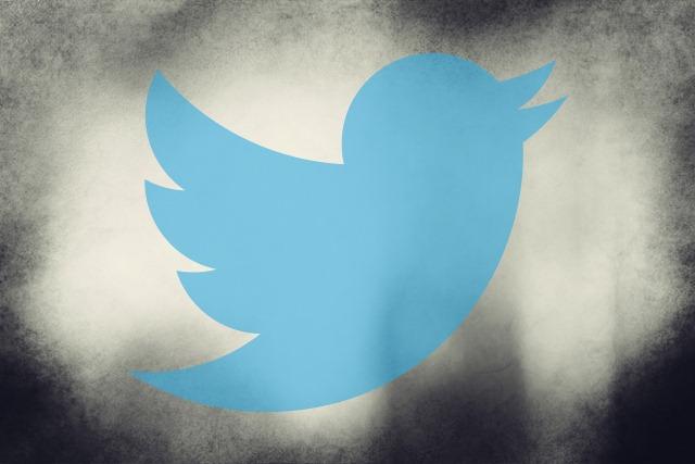 Twitter va face concurenta neloiala la Instagram