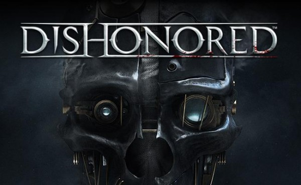 Dishonored primeste DLC in curand