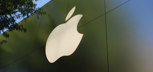 Authentec, companie detinuta de Apple, vinde una din solutiile de securitate