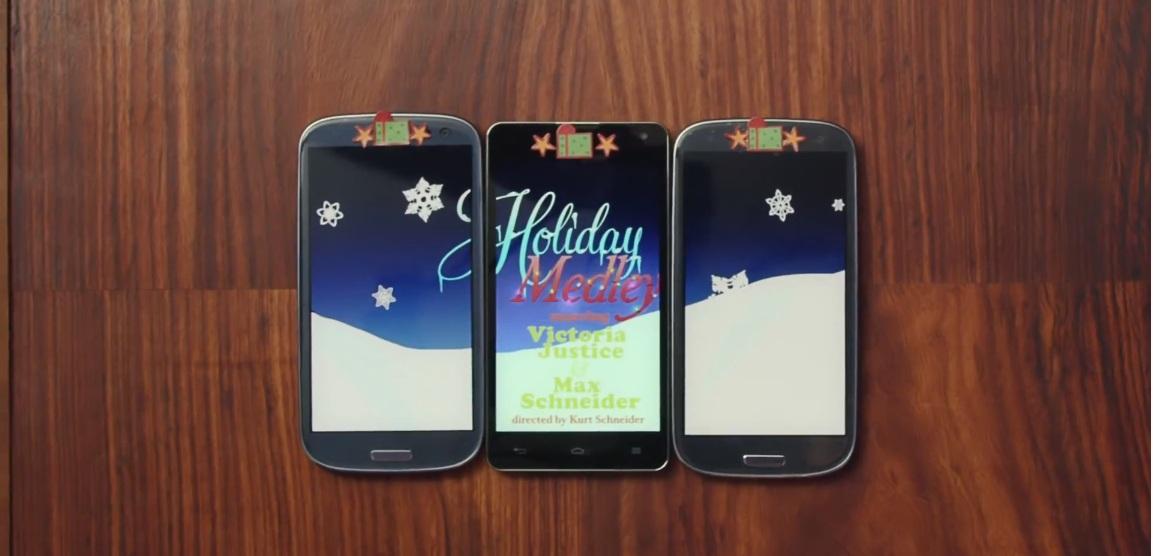 Cadouri de Crăciun pentru el, ea și copii: cele mai bune oferte la gadgeturi pe care le poți face cadou