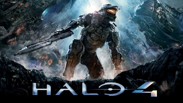 Halo 4 – Inceputul noii lupte [REVIEW]