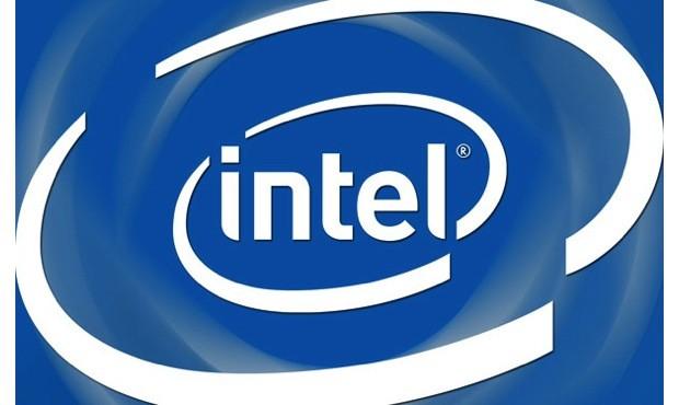 Noile rezultate financiare, motiv de bucurie si tristete in acelasi timp pentru Intel
