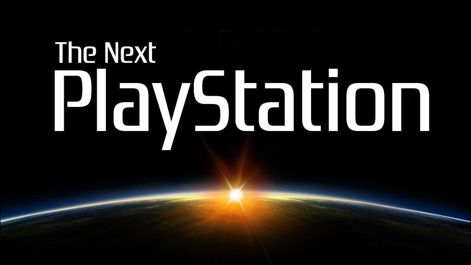 Detalii complete despre PlayStation 4?