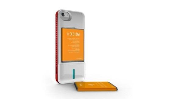 iBattz creeaza un numitor comun intre iPhone 5 si Galaxy S3