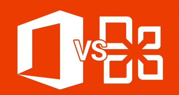 Microsoft Office 2013 si Office 365 – Care este diferenta?