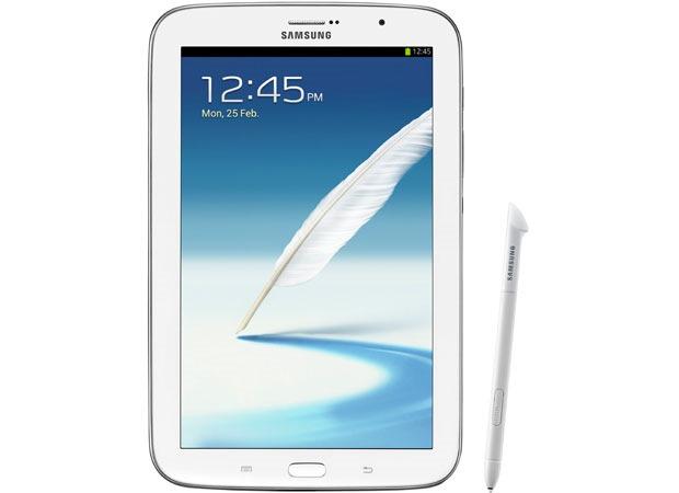 Samsung Galaxy Note 8, lansat oficial. Vine cu ce ne asteptam