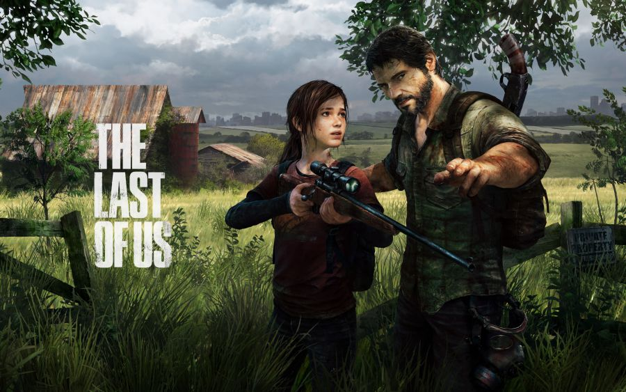 The Last of Us ar putea fi amanat