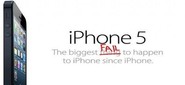 Americanii nu mai sunt atat de incantati de iPhone