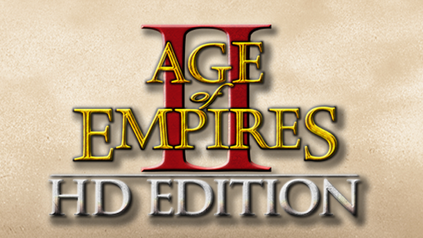 Age of Empires II HD invadeaza Steam