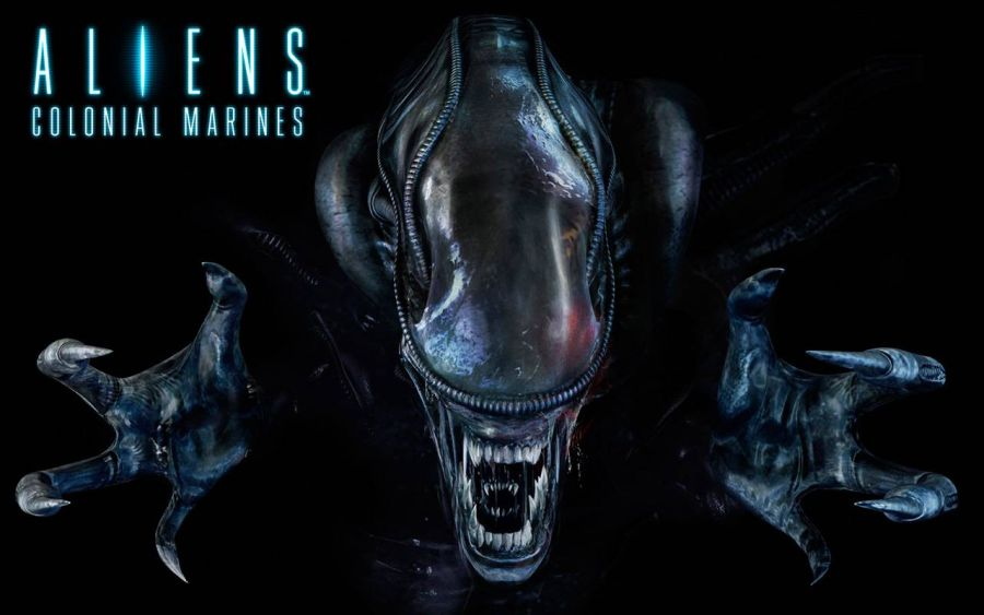 Aliens: Colonial Marines – Game over, man!