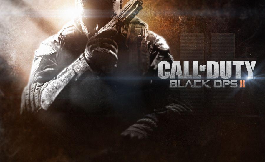 Call of Duty primeste micro-tranzactii pe Xbox 360