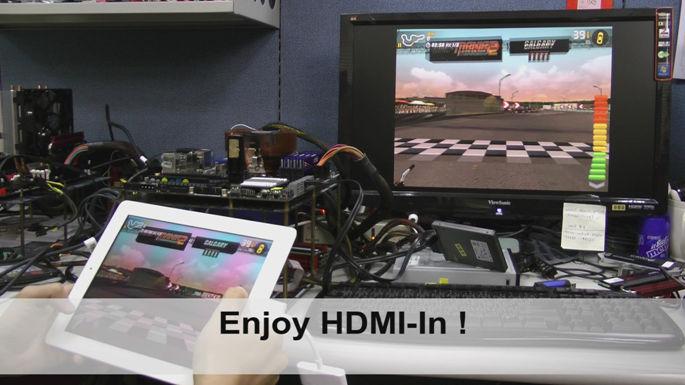 ASRock: Cum poti conecta, mai simplu, un monitor HDMI