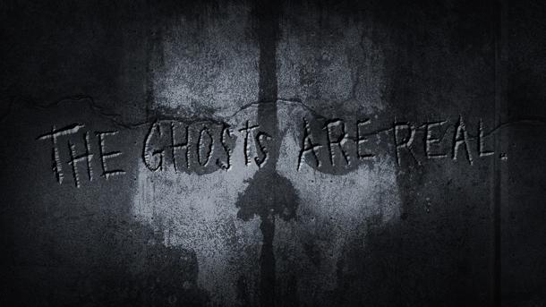 """Seria Call Of Duty va fi reinventata complet cu lansarea lui """"Ghosts"""""""