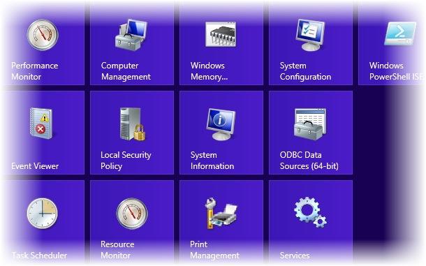 15 unelte pe care nu mai este nevoie sa le instalezi in Windows 8