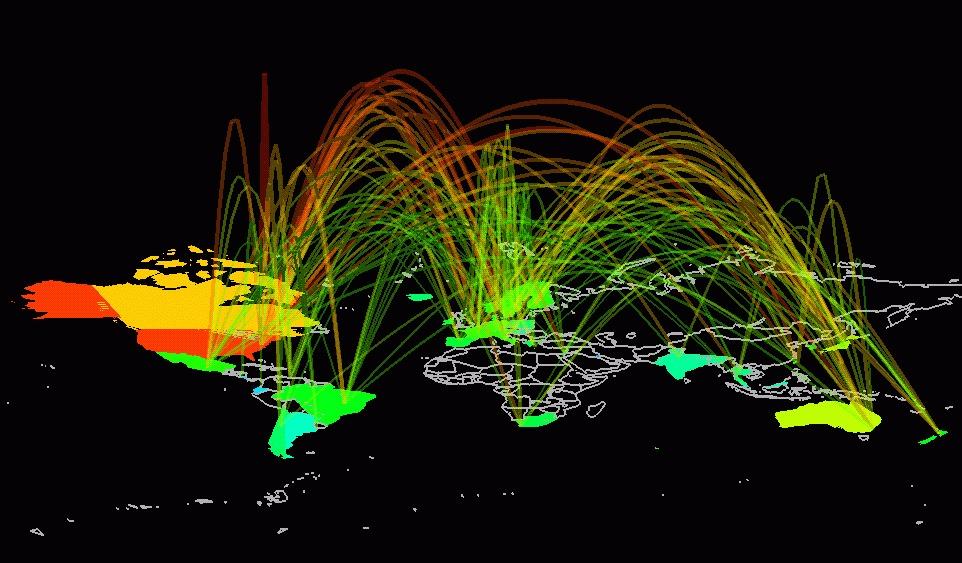 Comisia Europeana vrea sa impuna Internet Fara Restrictii pentru europeni