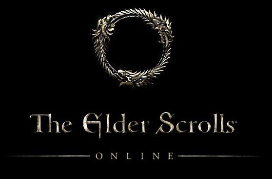 The Elder Scrolls Online ajunge si pe noile console, in 2014 [VIDEO]