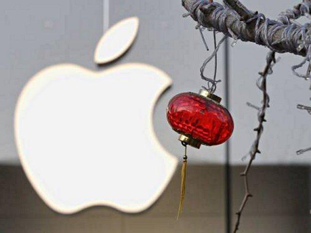 Muncitorii de la Pegatron confirma inceperea productiei la iPhone Lite [VIDEO]