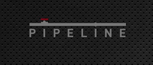 Valve Pipeline ajuta adolescentii sa devina dezvoltatori de jocuri
